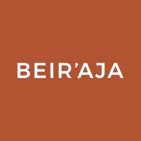 Beir'Aja