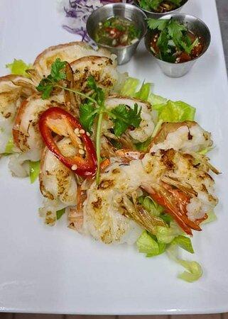 Goong Pao