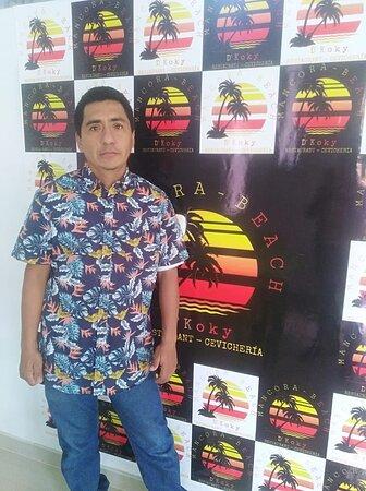 Sullana, بيرو: En mi restaurante 978256625