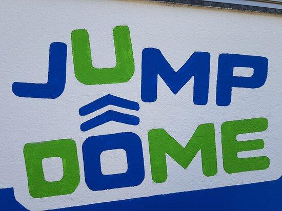 Jump Dome Klagenfurt