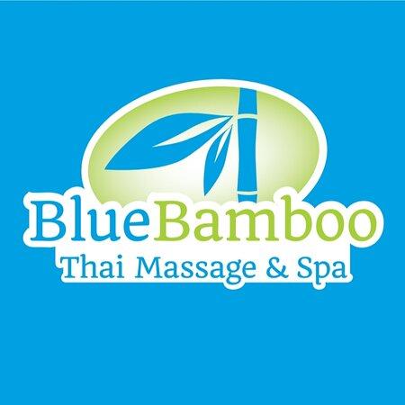Blue Bamboo Thai Massage & Spa