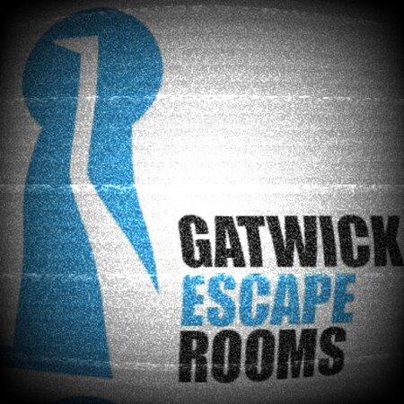 Gatwick Escape Rooms