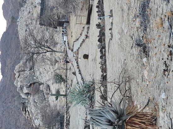 Karibib صورة فوتوغرافية