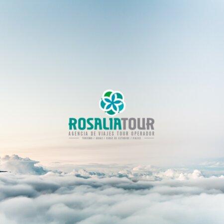 Rosalia Tour