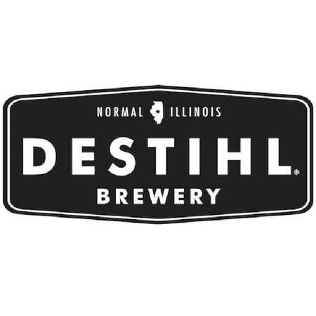 DESTIHL Brewery and Beer Hall