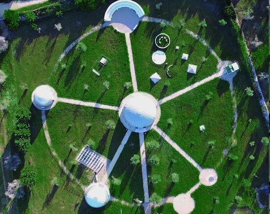 Parco Astronomico San Lorenzo