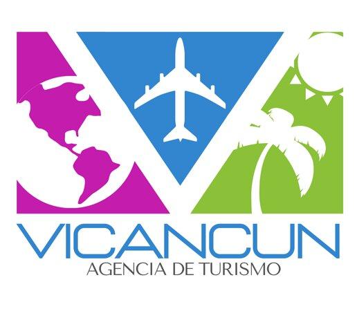 VICancun Tours