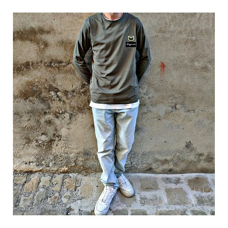 Abbigliamento Rinaldi