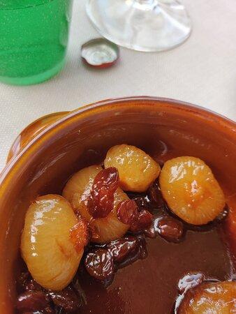 Roccatederighi Εικόνα