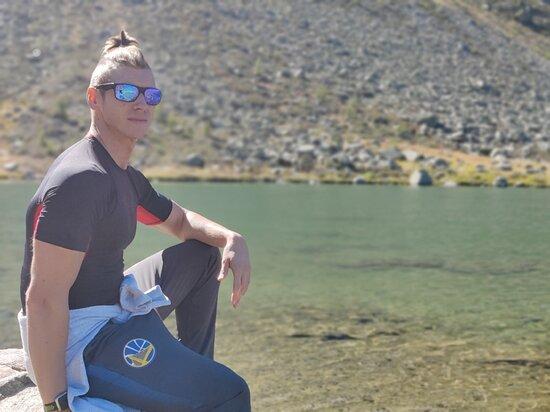 Klaussee Lago Di Chiusetta