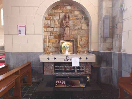 Sint-Andreaskerk