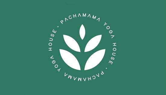 Pachamama Yoga House
