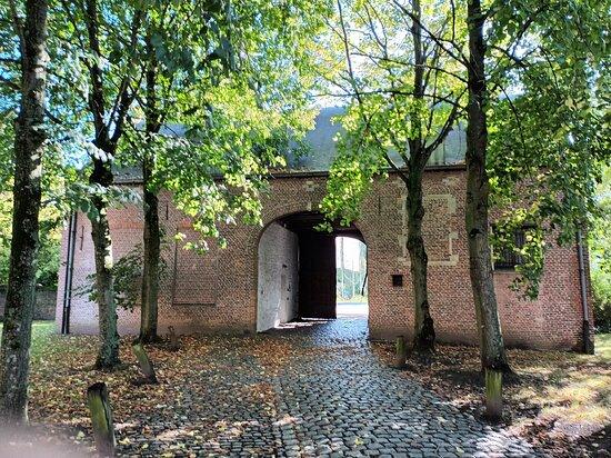 Oud Gasrhuis