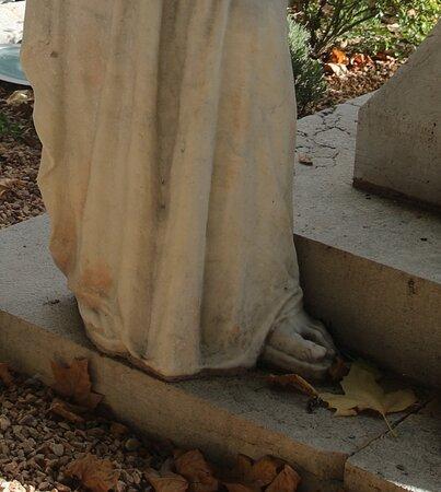 Monument Aux Morts De Riez