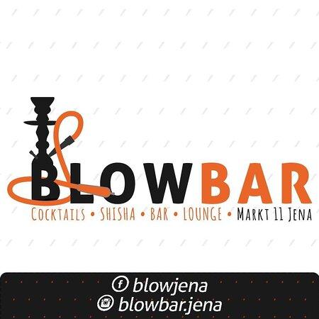 Blowbar