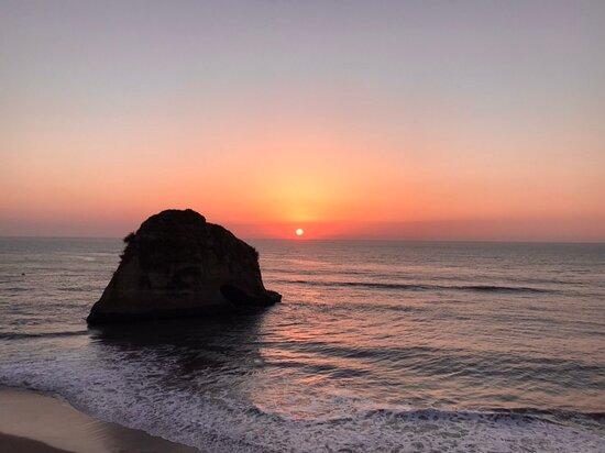 Isohara Beach