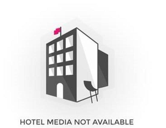 Motel One Nuernberg-City