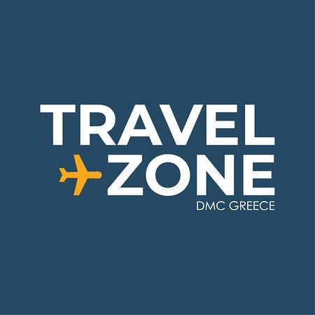 Travel Zone