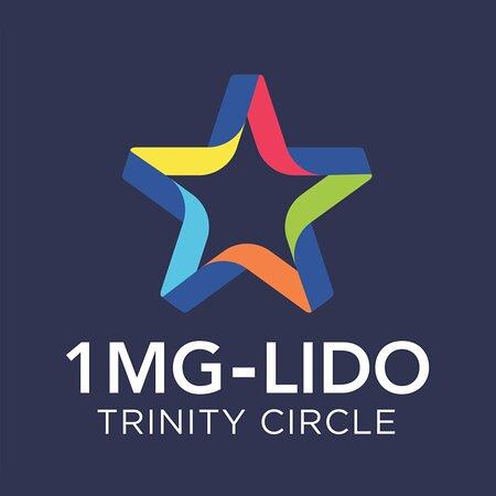 1 MG Lido Mall