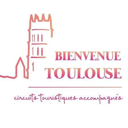 Bienvenue Toulouse