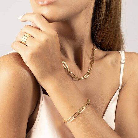 Delight Jewellery