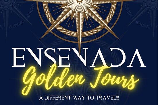 Ensenada Golden Tours