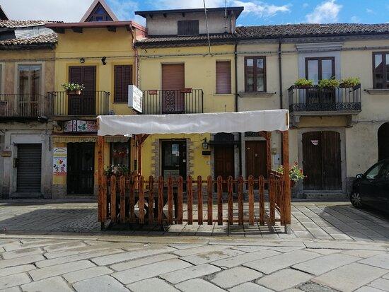 Centro Storico Di Serra San Bruno