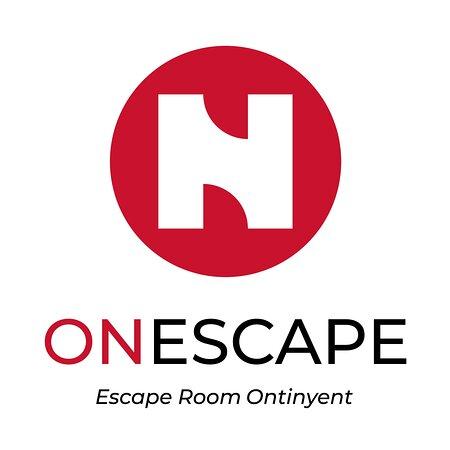 ONESCAPE - ESCAPE ROOM ONTINYENT