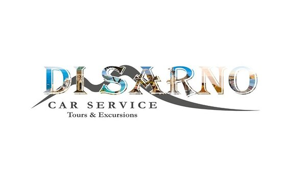 Di Sarno Car Service - Tours & Excursions
