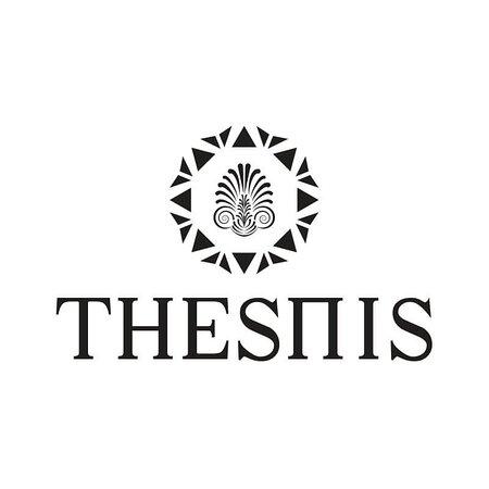 Thespis Jewellery