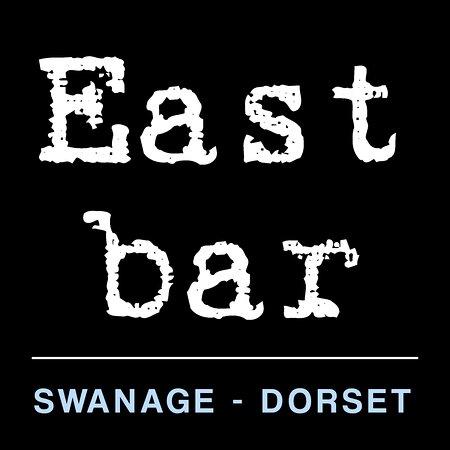 Swanage, UK : Logo
