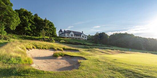 The Duke's Golf Course, St Andrews