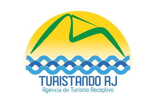 Turistando RJ - Agência de Turismo Receptivo