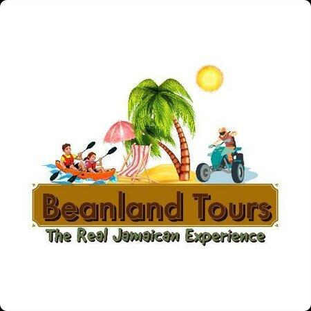Beanland Tours