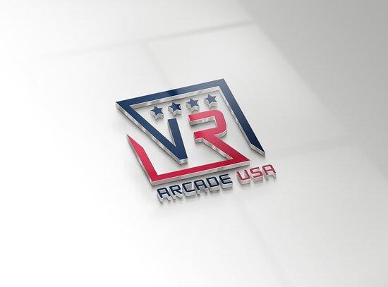 VR Arcade USA