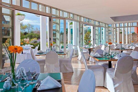 Sheraton Mar De Plata Hotel