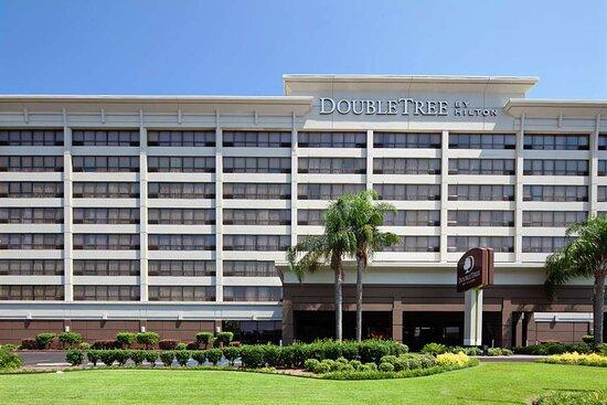 래디슨 호텔 뉴올리언스 에어포트