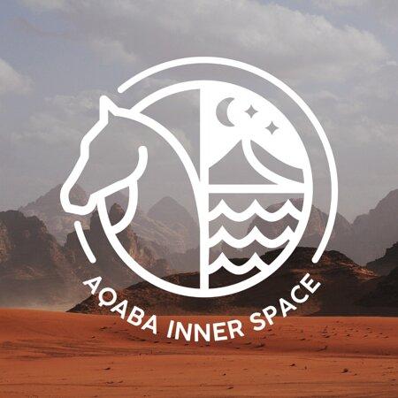 Aqaba Inner Space
