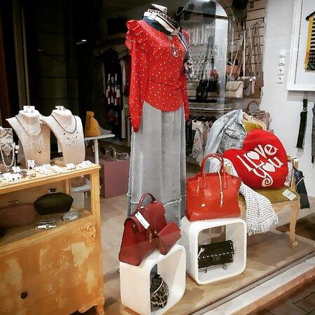 Mrs DiDi Craft Shop