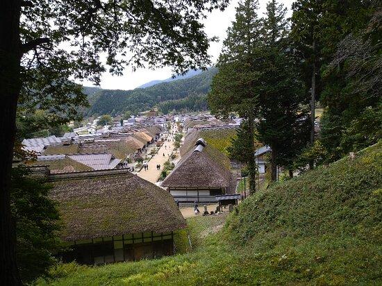 Koyasu Kannondo