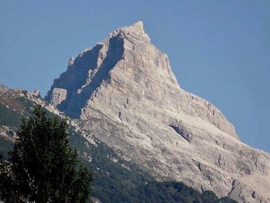 Monte Duranno