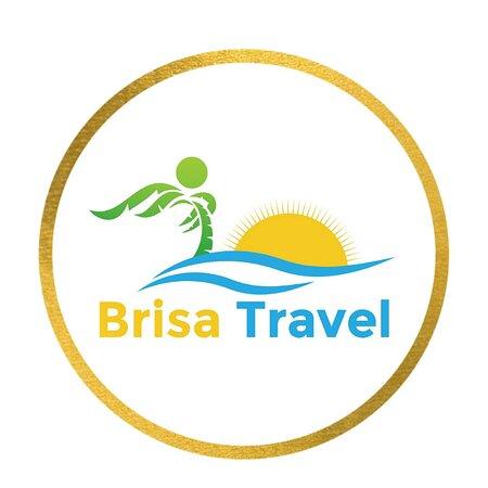 Brisa Travel