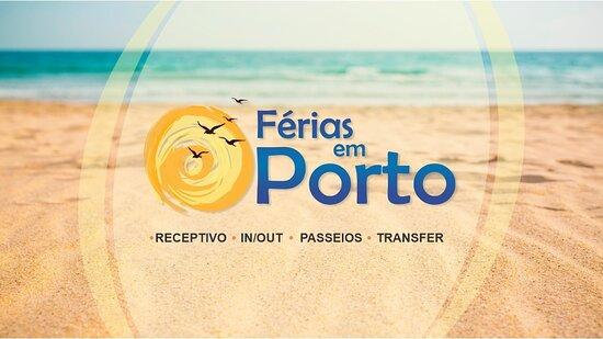 Ferias em Porto