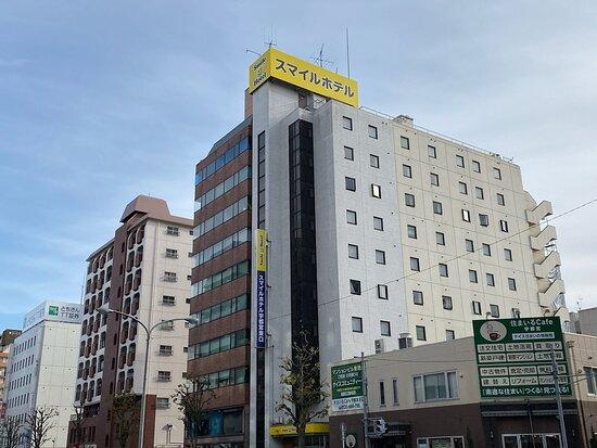 호텔 스카이