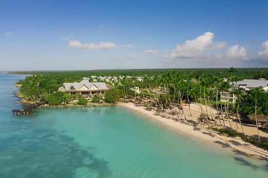 Hilton La Romana, An All-Inclusive Adult Only Resort