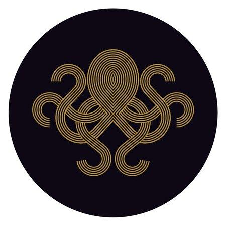 Octopus Wine Conciergerie