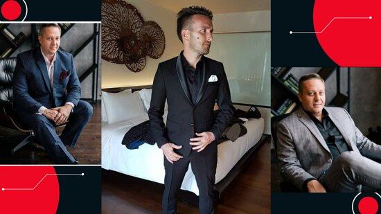 Suit Fitter