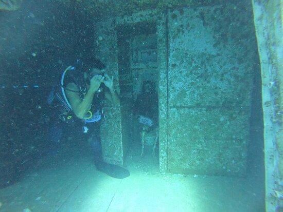 Sea Wonders Diving Center