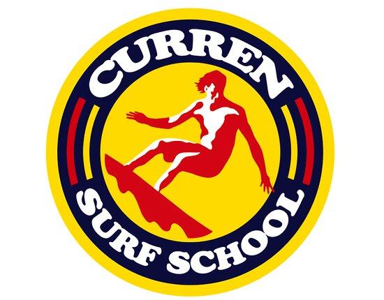 Curren Surf School