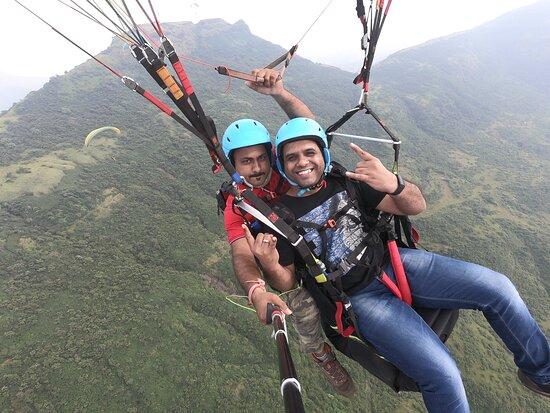 Skyking Adventure
